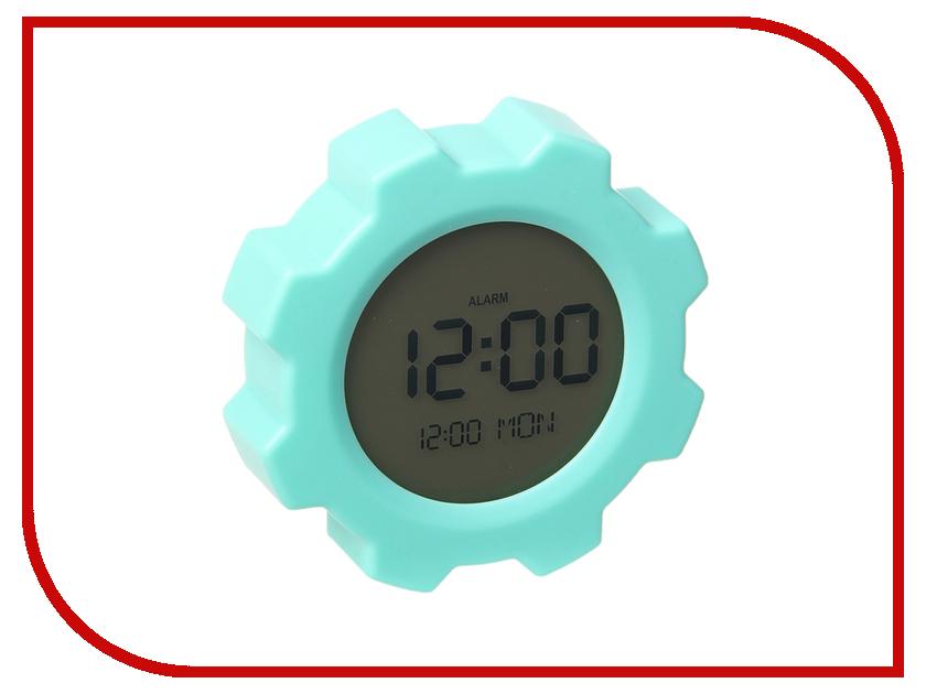Часы СИМА-ЛЕНД Turquoise 184533