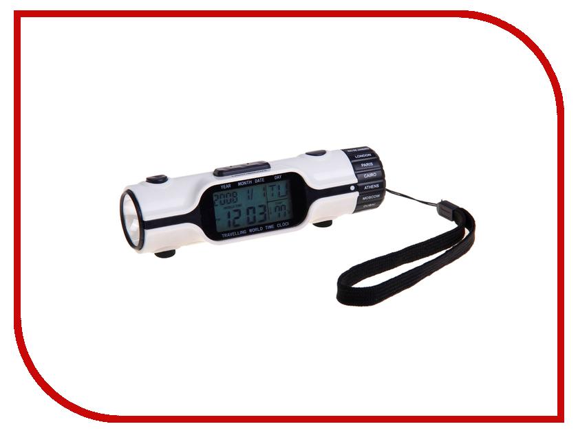Часы СИМА-ЛЕНД 835052 ленд крузер куплю во владивостоке