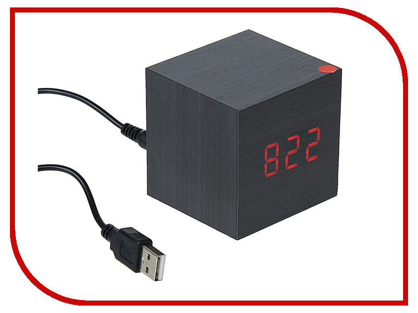 Часы СИМА-ЛЕНД 1404271 сейф книга сима ленд соловушка 1522132