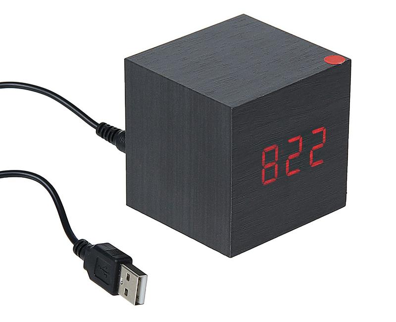 Часы СИМА-ЛЕНД 1404271