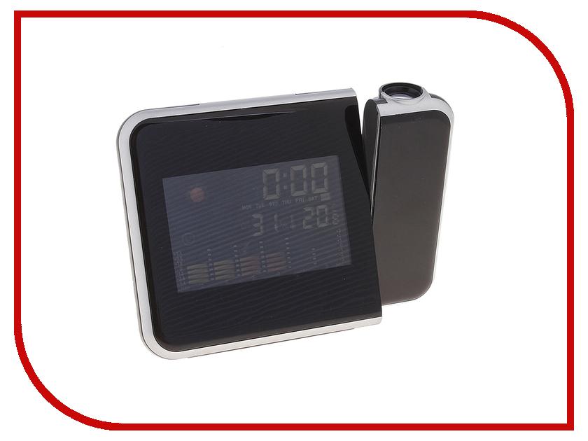 Часы СИМА-ЛЕНД 681419 шкатулка сима ленд сейф книга мои наполеоновские планы 117409