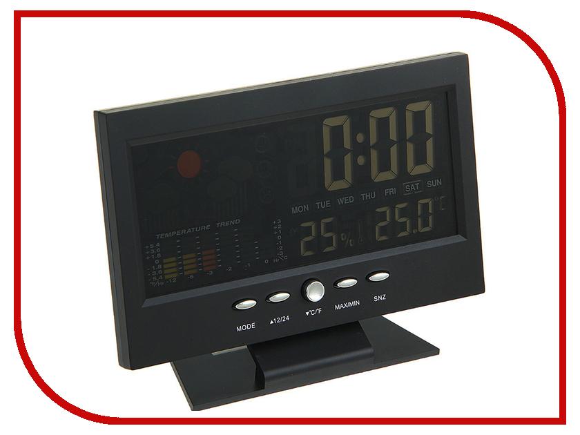 Часы СИМА-ЛЕНД 1677988