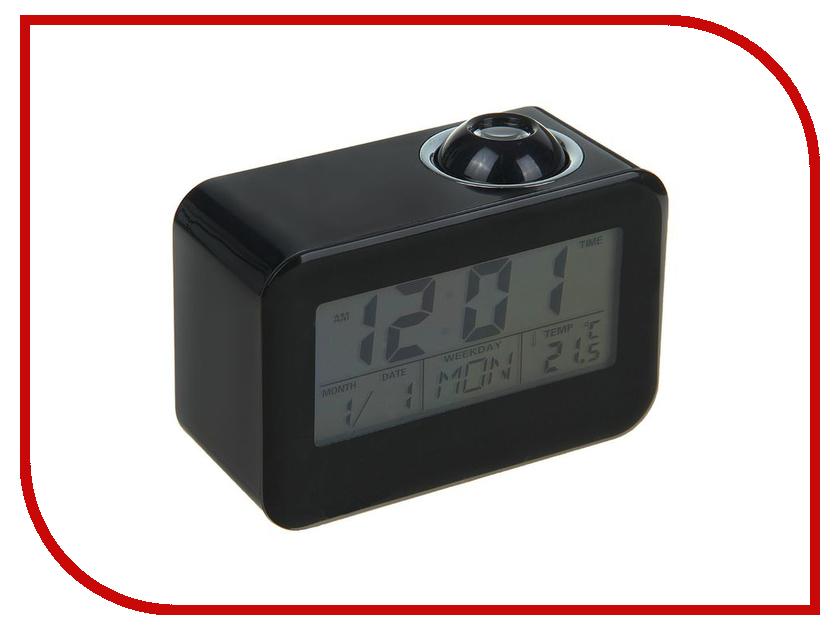 Часы СИМА-ЛЕНД 1519717