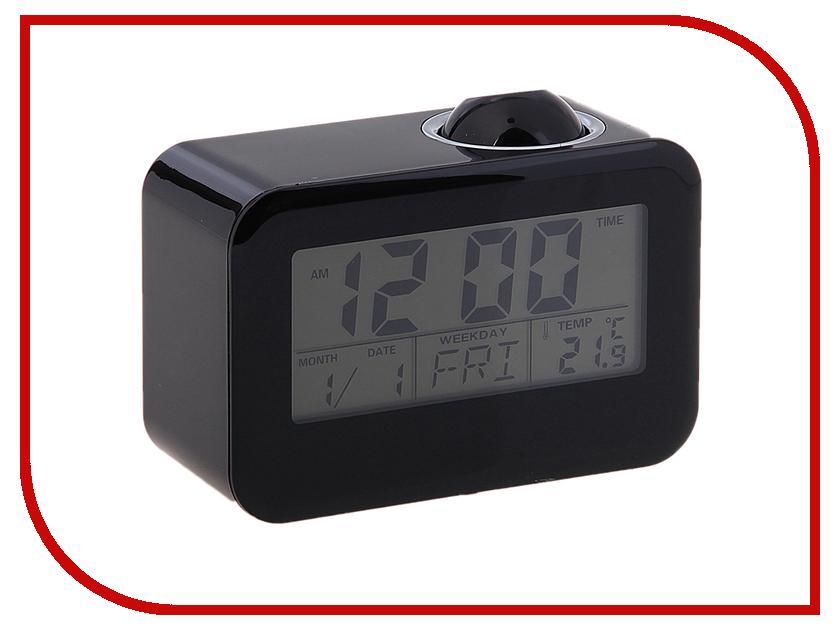 Часы СИМА-ЛЕНД Микс 681422