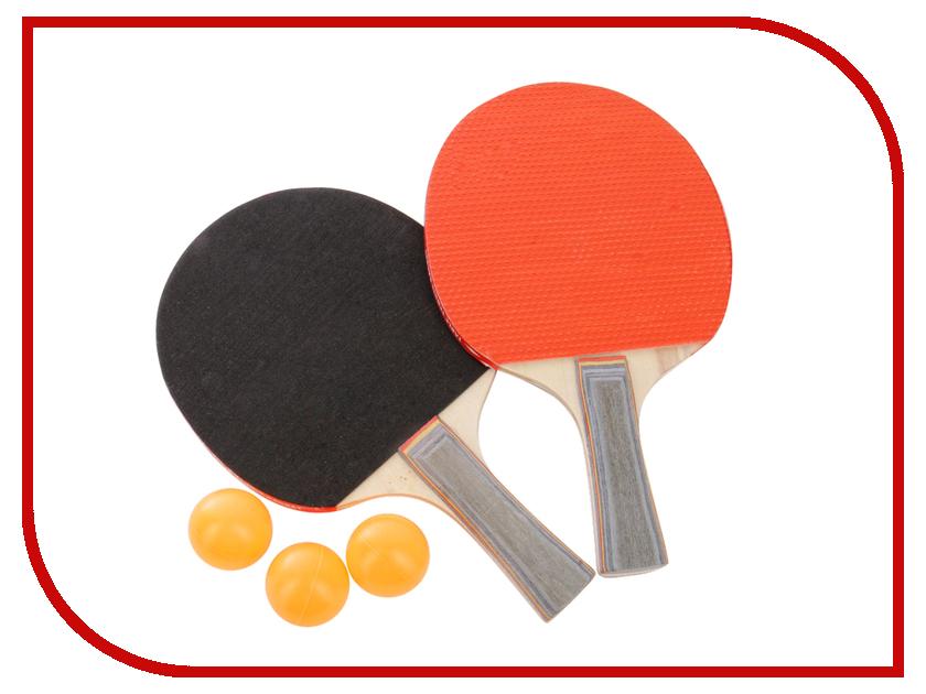 Игрушка для активного отдыха Технок Набор для настольного тенниса H10724