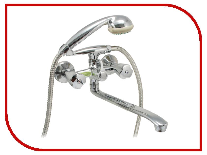 Смеситель Eleanti VS30AB 0402.871