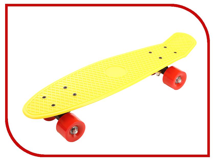 Скейт Next SB3263-PL-PVC