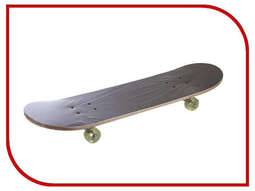Скейт Shantou Gepai 82x20cm 635257