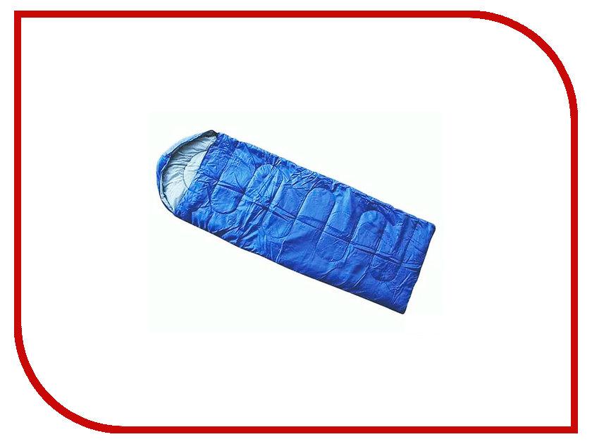 Cпальный мешок Wildman Комфорт 81-612