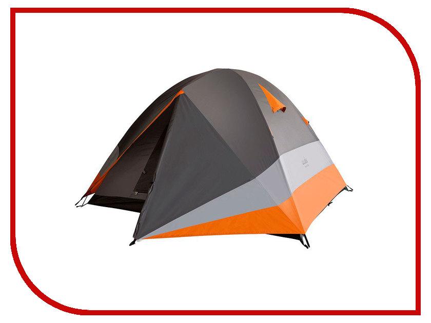 купить Палатка Norfin Begna 2 ALU NS NS-10305 недорого