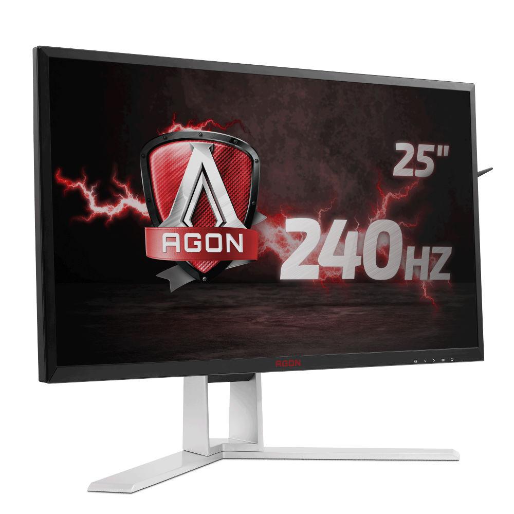 Монитор AOC Gaming AG251FZ цена