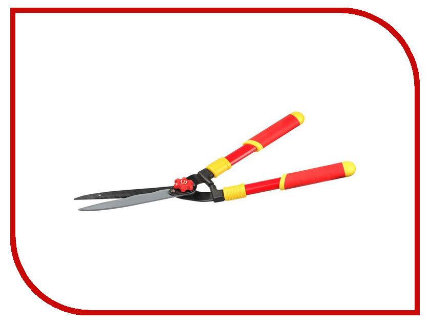 Кусторез Grinda 8-423551 z01 садовые ножницы grinda 8 422087 z01