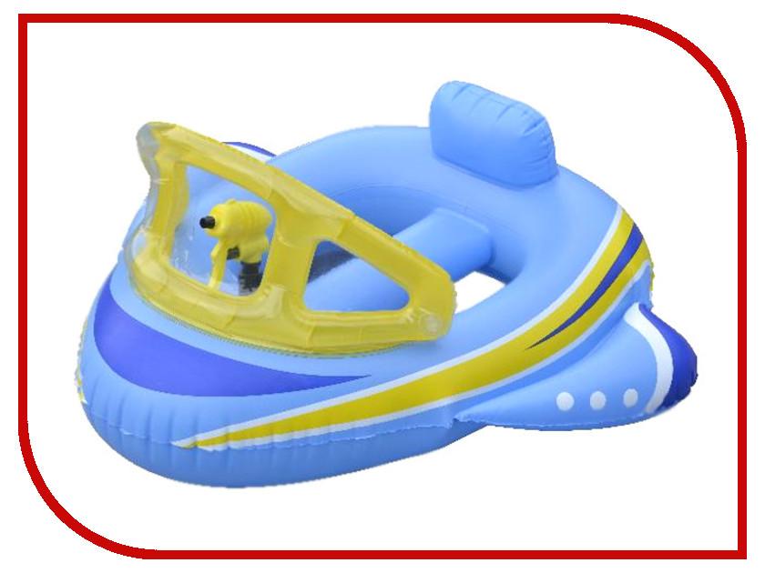 Надувная игрушка Jilong Всадник JL037263NPF 898160