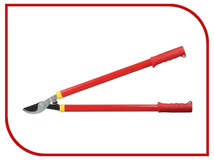 Сучкорез Grinda 8-424107 z01 садовые ножницы grinda 8 422087 z01