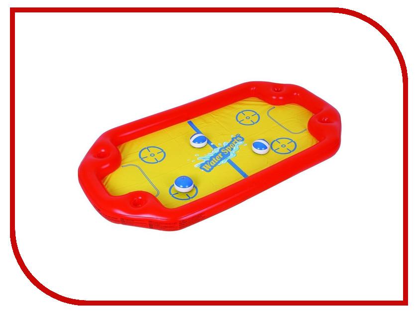 Игрушка для плавания Jilong Хоккей JL077212NPF 120781<br>