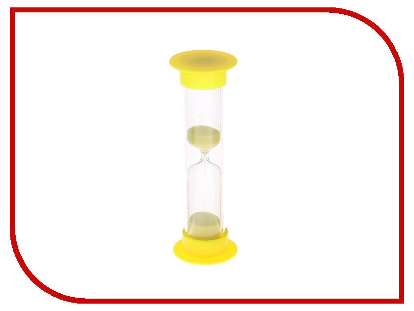 Песочные часы СИМА-ЛЕНД Акцент 118771 часы сима ленд супер мини 720783 будильник