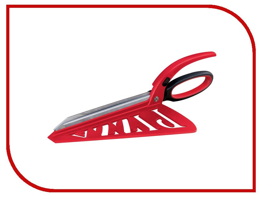 кухонная-принадлежность-balvi-pizza-red-24555