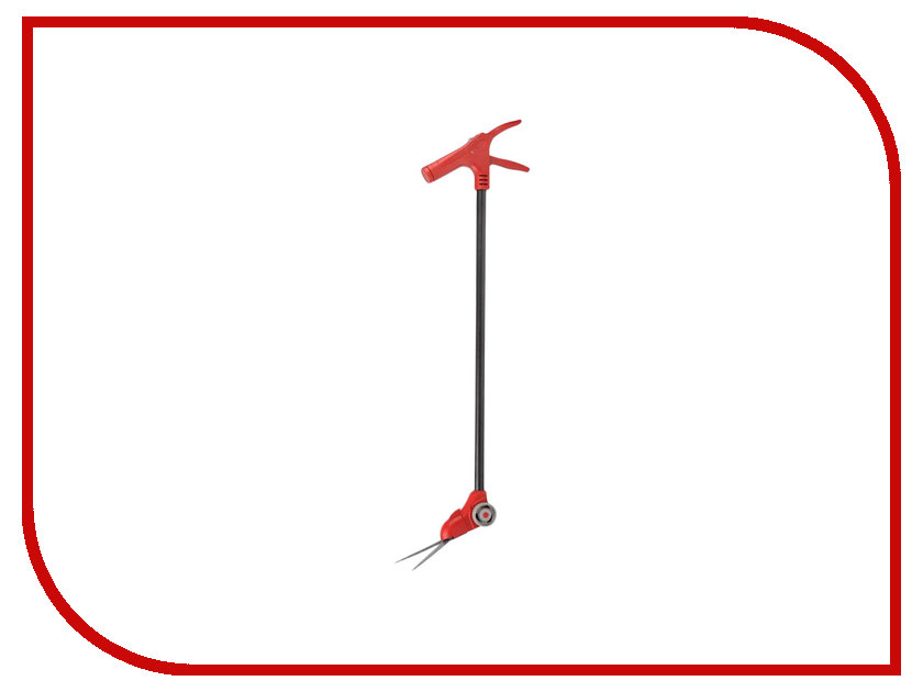 Садовые ножницы Grinda 8-422087 z01 садовые ножницы grinda 8 422087 z01