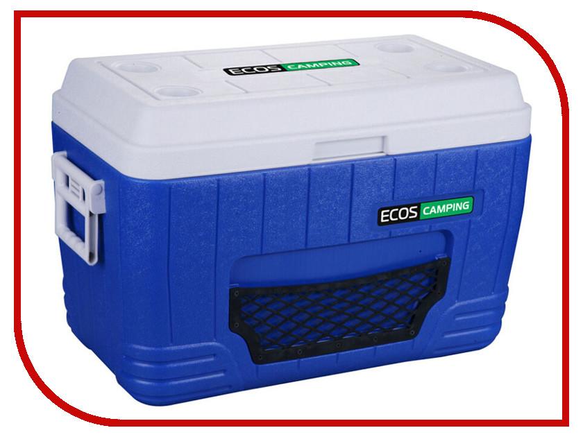 Термоконтейнер Ecos W52-72<br>