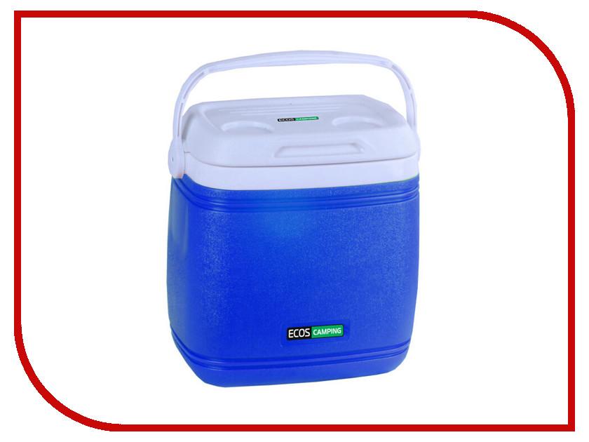 Термоконтейнер Ecos W16-72 рюкзак ecos thapa 45л графит