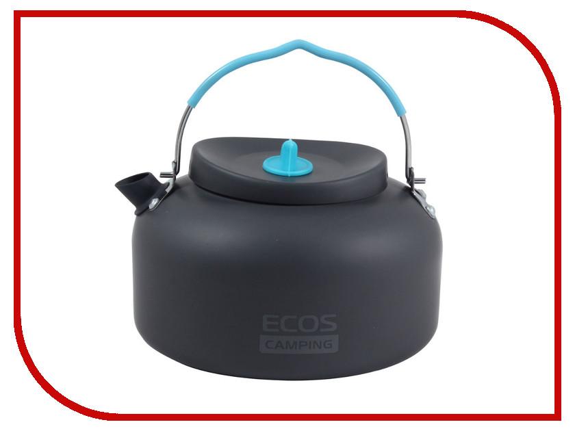 Посуда Ecos K6003-11 - чайник