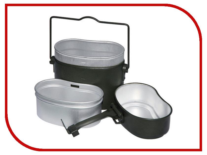 Посуда Ecos Camp-2032 - котелок
