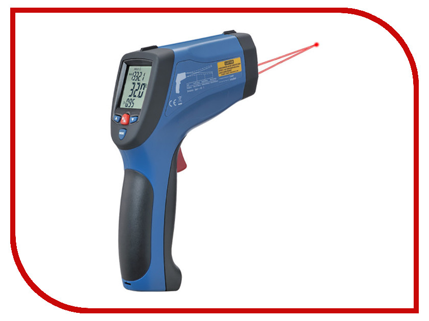 CEM DT-8869H dt 8806c dt8806c lcd digital non contact precise medical forhead body infrared thermometer temperature laser gun