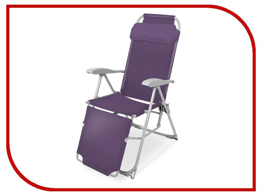 где купить Стул Nika КШ3 Purple по лучшей цене