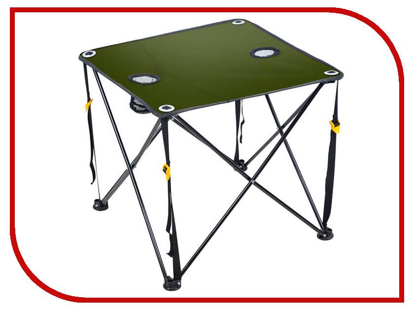 Стол Nika ПСТП Khaki стол для кемпинга nika тст