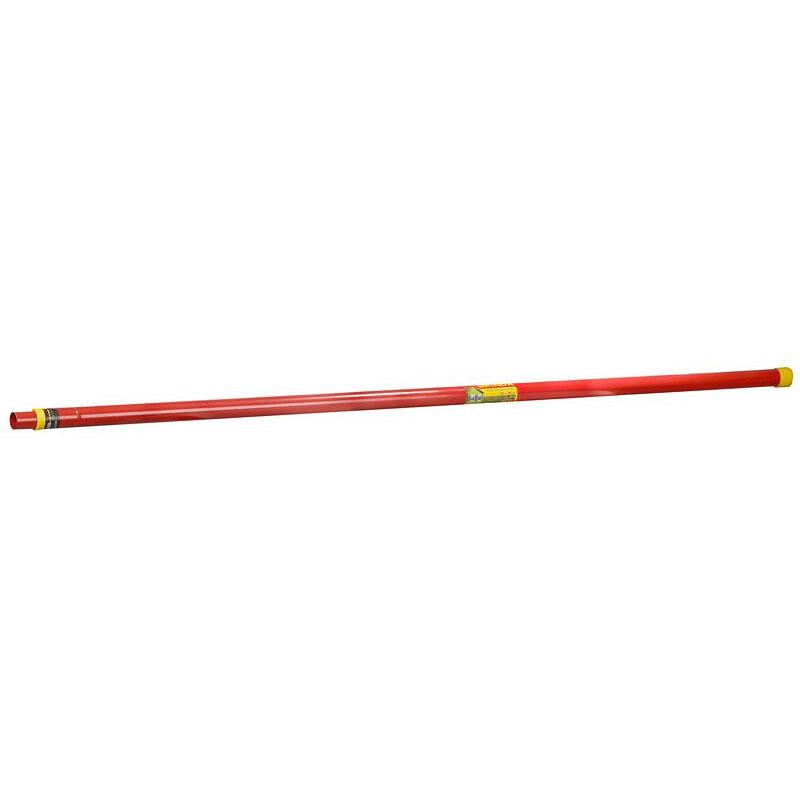 Ручка Grinda 8-424447 z01 цена