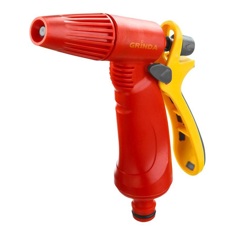 Разбрызгиватель Grinda 8-427361 z01 / z02 садовый нож grinda 8 151881 z01