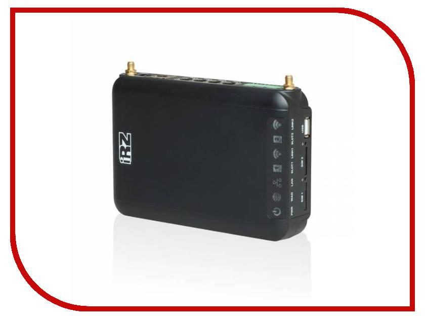 iRZ RL41W 4G
