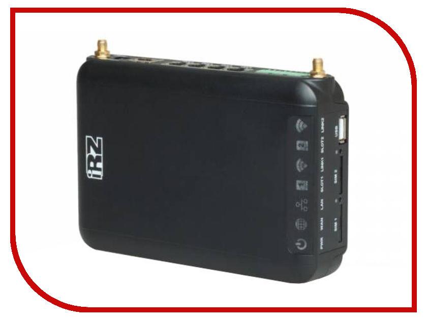 iRZ RL41 4G