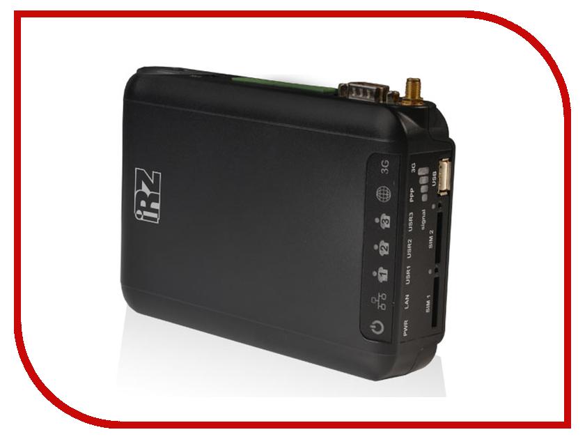 iRZ RUH3 3G