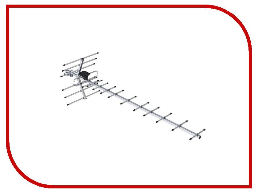 РЭМО UHF DX-Z 183088 рэмо unf maxi dx
