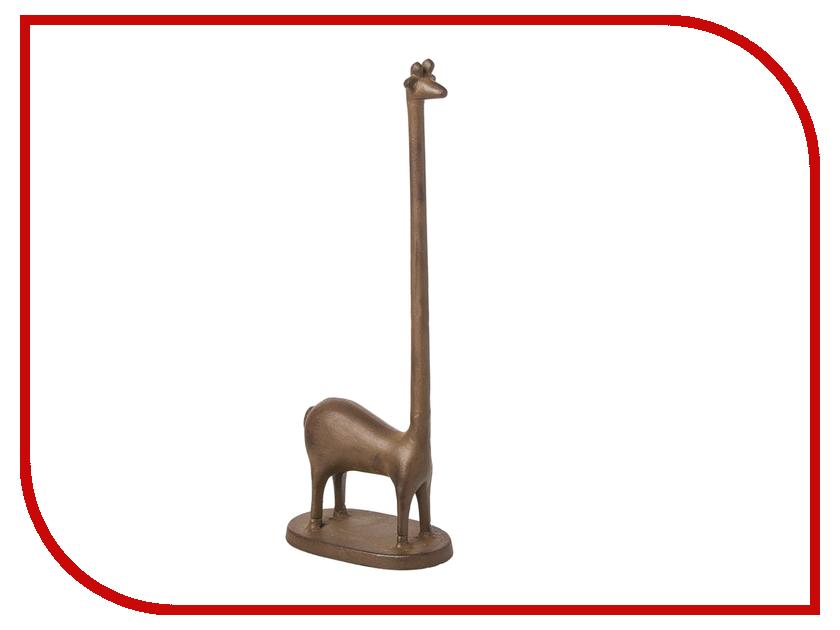 Кухонная принадлежность Balvi Giraffa 26444 держатель для бумажных полотенец