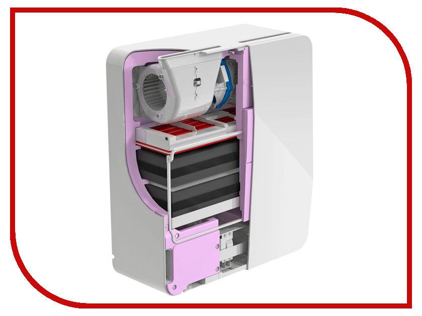 Tion 3S Standart 100% new and original tz4l 14c autonics temperature controller