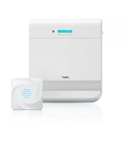 Вентиляционная установка Tion O2 Mac