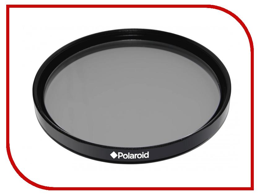 Светофильтр Polaroid Fader ND 55mm PLFILFDND55<br>