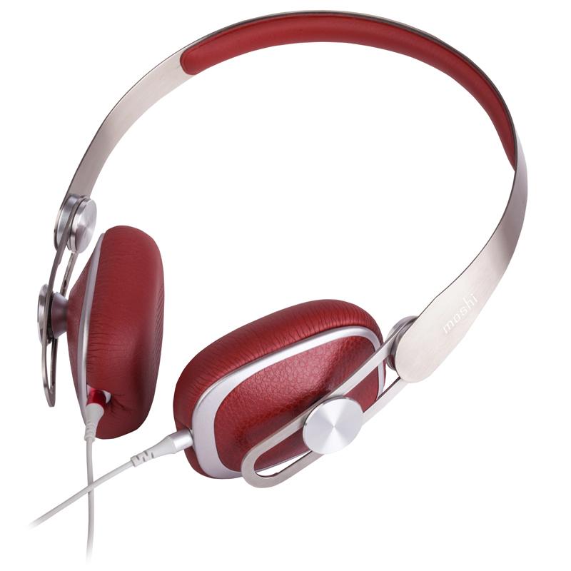 Moshi Avanti Burgundy Red 99MO035323