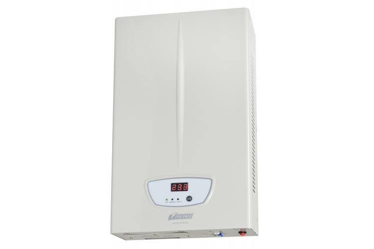 Стабилизатор PowerMan AVS 5000 S