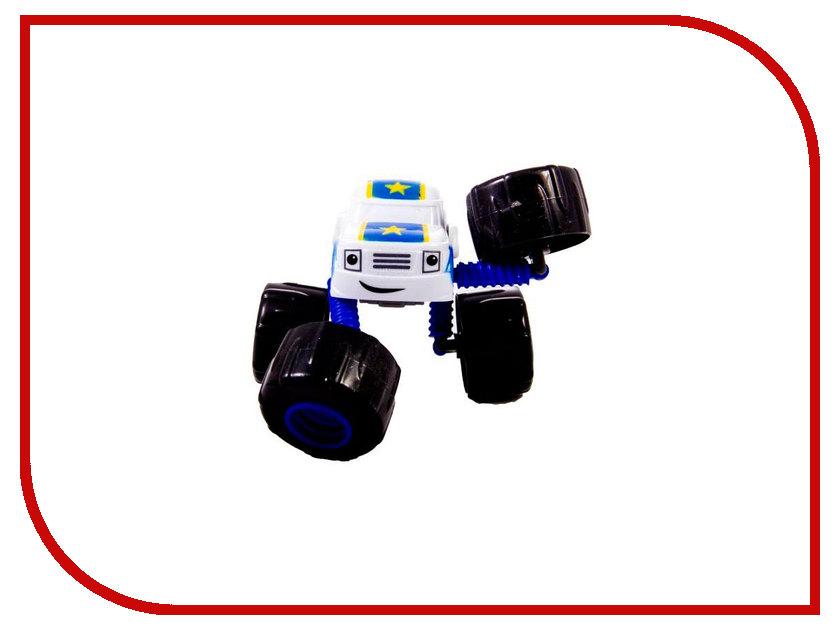 Игрушка Вспыш Смельчак VS18 игрушка panawealth смельчак vs003