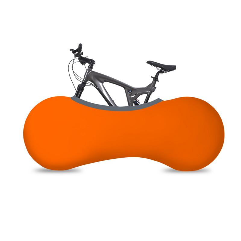 Система хранения Velosock Оптимум S Orange