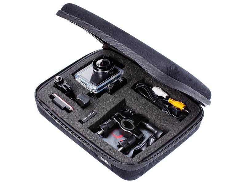 Аксессуар EKEN GP110 Black для GoPro,