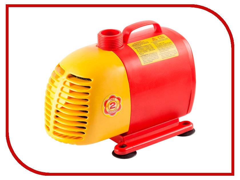 Насос Grinda GFP-50-3.4 фонтанный