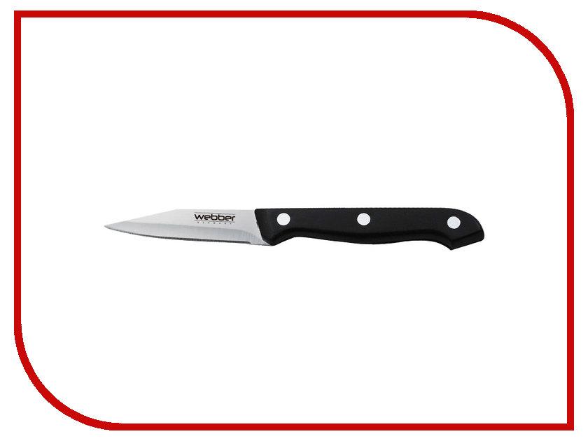 Нож Webber BE-2239E длина лезвия 90mm