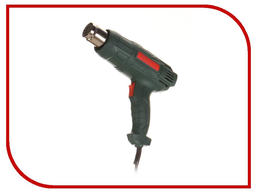 Термопистолет Hammer Flex HG2000LE фен технический hammer flex hg2000le