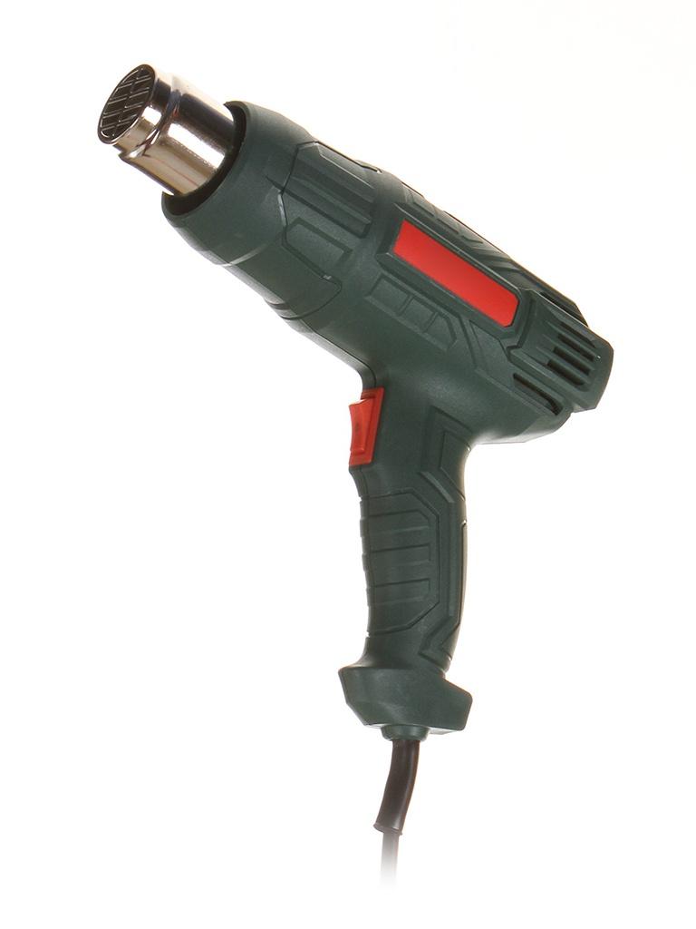 Термопистолет Hammer Flex HG2000LE