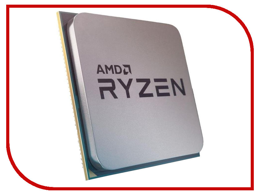 Процессор AMD Ryzen 5 1600X OEM YD160XBCM6IAE процессор amd ryzen 5 1600x summit ridge 3600mhz am4 l3 16384kb yd160xbcm6iae tray
