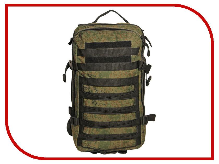 Рюкзак WoodLand Armada 20L Цифра 0058125